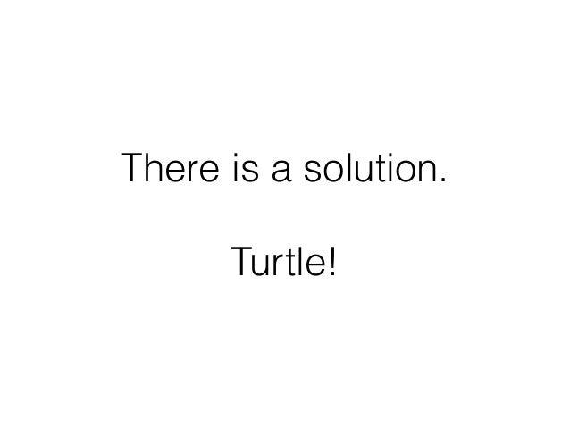 Example in Turtle @base <http://example.com/> . @prefix schema: <http://schema.org/> . @prefix db: <http://dbpedia.org/o...