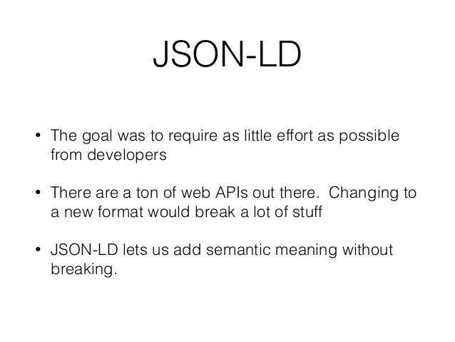 """JSON-LD Context { """"@context"""": { """"id"""": """"@id"""", """"type"""": """"@type"""", """"@base"""": """"http://example.com/"""", """"Dog"""": """"http://dbpedia.org/o..."""
