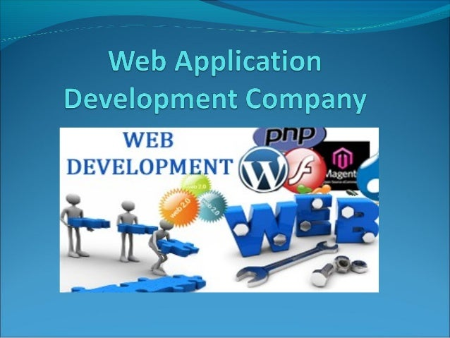 Web development speaks of a large conception wherever the choice starts from developing a simple website having simply pla...
