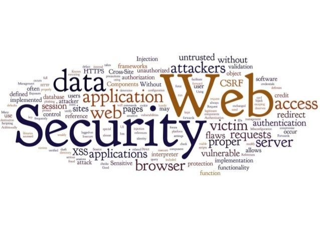 © 2014 IBM Corporation2 ● The code that we write is not safe ! ● Learn by exemplifying ● Introduce developer to security A...