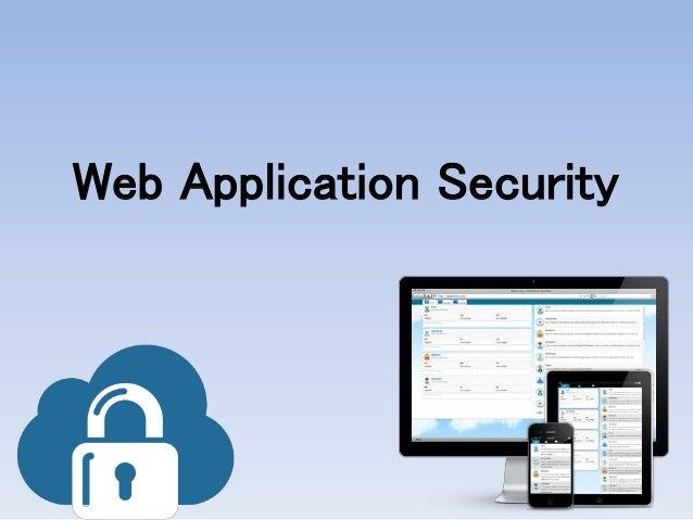 Net surveillance web download windows 7
