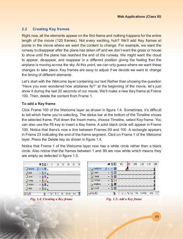 Welcome Back book hindi pdf free download