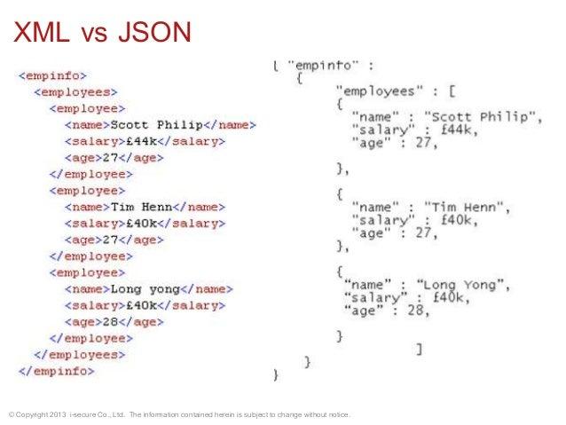 Json-rpc bitcoin bip 32 / 3d printed bitcoin