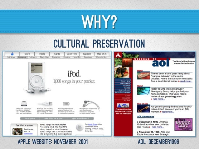 preservation and ruin Title: preservation (2014) 47 /10 want to share imdb's rating on your own site use the html below you must be a registered.