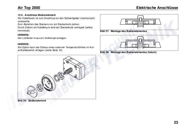 Ungewöhnlich Com In Der Elektrischen Verdrahtung Fotos - Elektrische ...