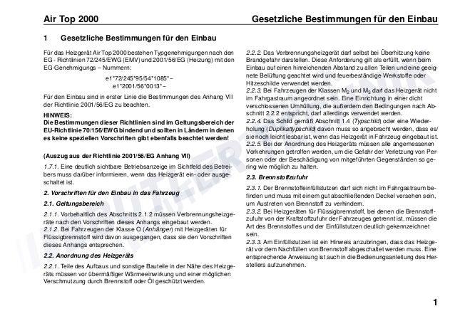 Großartig 6 Wege Anhänger Schaltplan Bilder Downloads Bilder ...