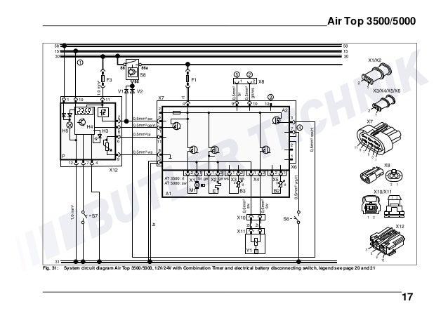 telestart t100 htm installation manual