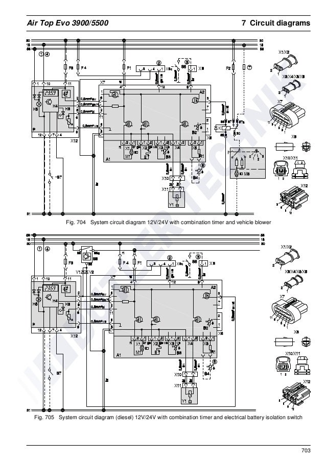 Evo Wiring Diagram | Manual e-books on simplified battery diagram, simplified clutch diagram, simplified plumbing diagram,