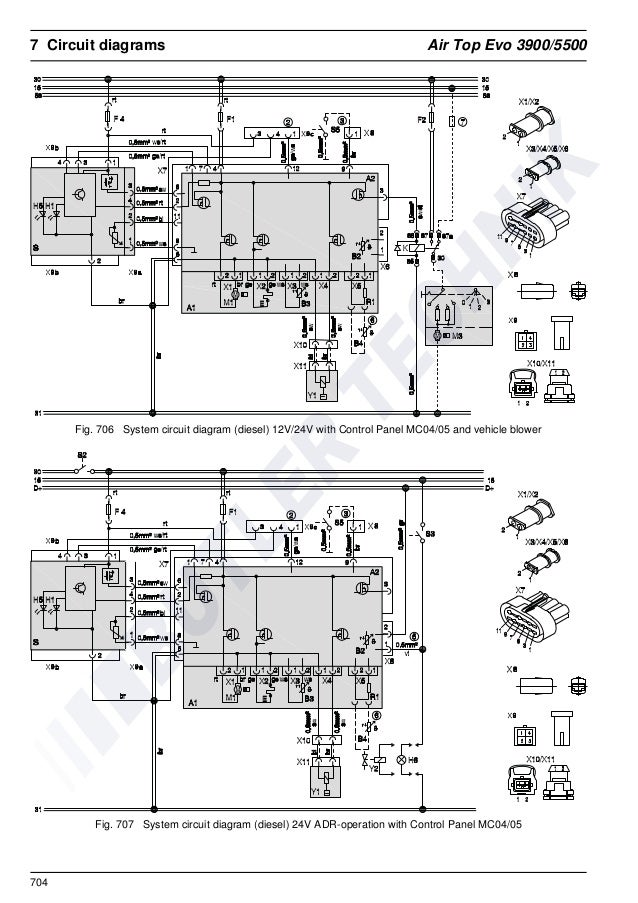 webasto air top 5500 evo workshop manual 31 638 porsche webasto wiring diagrams dolgular com webasto air top 2000 st wiring diagram at reclaimingppi.co