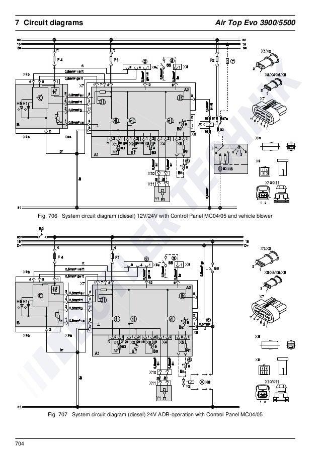 evo 300 wiring diagram wiring diagram descriptionevo quibo 300 wiring diagram trusted wiring diagram online access control wiring diagram evo 300 wiring diagram