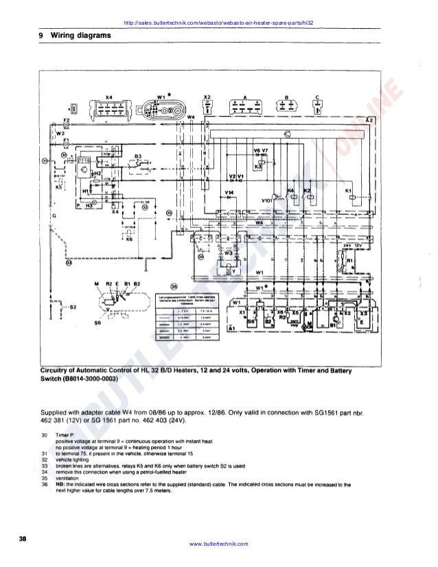 Großartig Wasserbrunnen Schaltplan Bilder - Elektrische ...