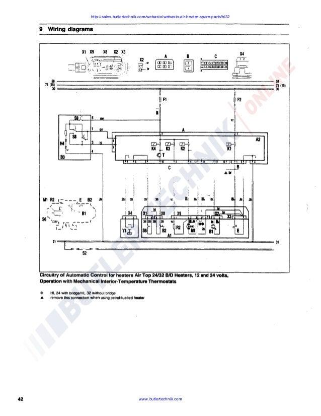 Totaline thermostat p274 wiring diagram gandul 45 77 79 119 on wiring diagram for vt9 thermostat Wiring Diagram for Lamp 2 Stage Thermostat Wiring Diagram