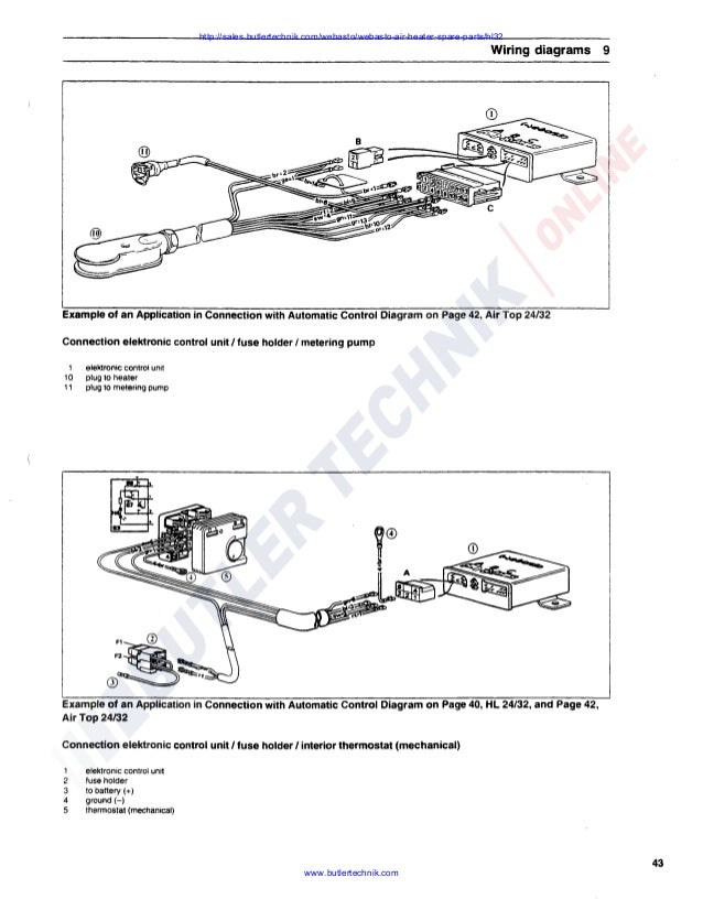 webasto air top hl32 d workshop manual 45 638?cb\\\\\\\=1391131384 uc9050t wiring diagram uc9050t wiring diagrams collection uc9050t wiring diagram at mifinder.co