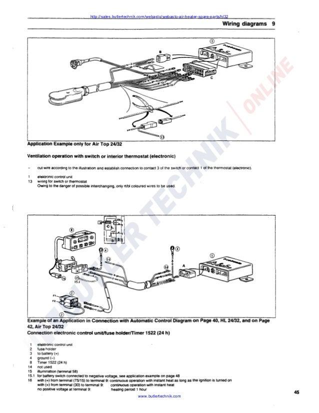 wiring diagram reznor gas heater wiring image reznor unit heater thermostat wiring reznor auto wiring diagram on wiring diagram reznor gas heater
