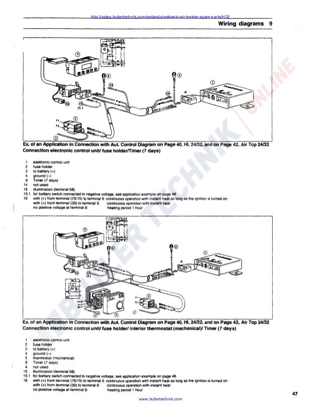 scotts l2548 wiring diagram with Craftsman Lt1s500 Lawnmower Wiring Harness on Diagram To Wiring First 38qb besides John Deere Sabre Parts Diagram further Wiring Diagram For Scotts S1742 Wiring Diagrams further 140809091884 further Craftsman Lt1s500 Lawnmower Wiring Harness.