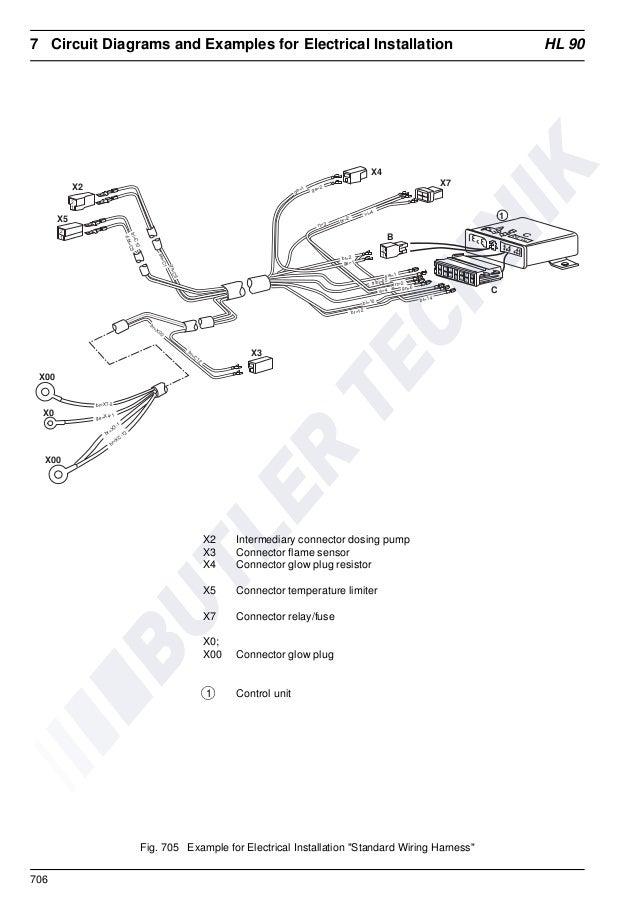 porsche webasto wiring diagrams 1980 club car wiring