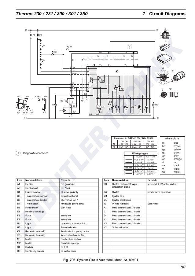 2008 Vanhool Wiring Diagram,Wiring • Honlapkeszites.co