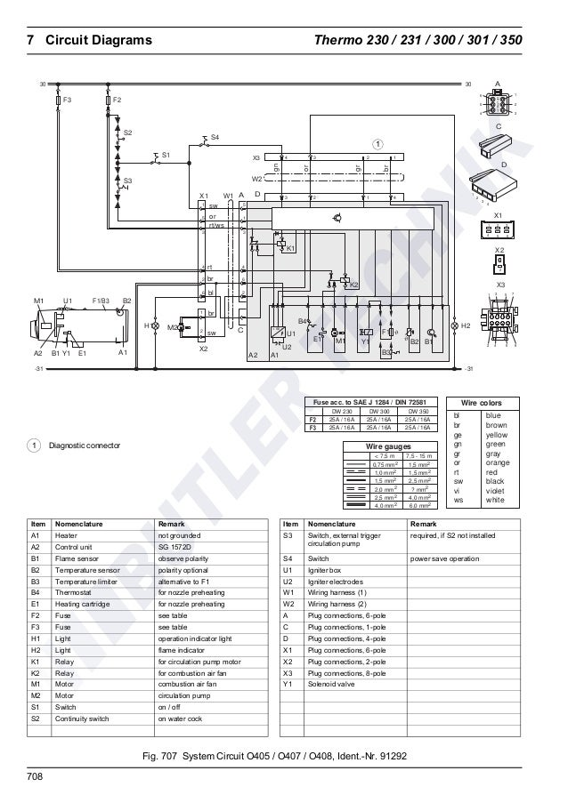 Webasto Thermo 230/300/350 Workshop Manual on cruise control wiring diagram, cummins wiring diagram, boat water heater diagram, skf wiring diagram, detroit diesel wiring diagram, united pacific wiring diagram, cat5 wiring diagram, starter motor wiring diagram, allison transmission wiring diagram, eaton wiring diagram, soft start wiring diagram, loudspeaker wiring diagram, truck-lite wiring diagram, fuel pump diagram, webasto parts breakdown, fridge wiring diagram, bendix wiring diagram, webasto sunroof parts diagram, 3 way switch wiring diagram, antenna wiring diagram,