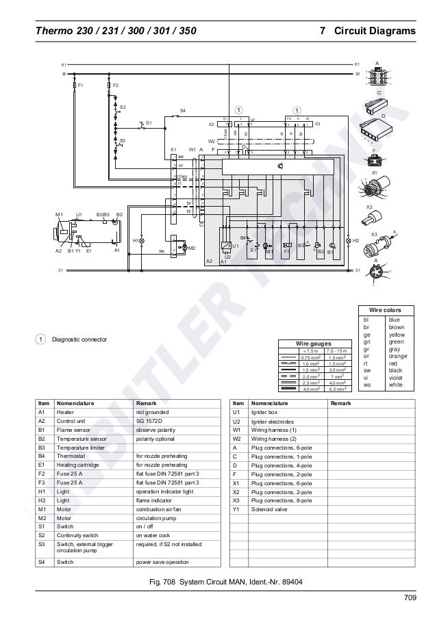 75 gl1000 wiring diagrams
