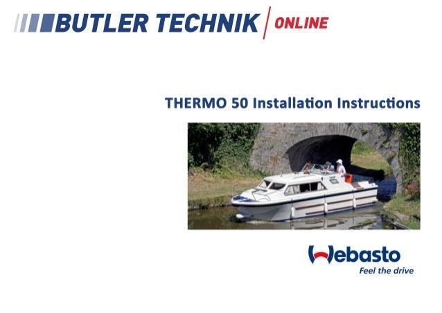 Wasserheizgeräte Water heaters Chauffages à eau 01/2003 Einbauanweisung Installation instructions Instructions de montage ...