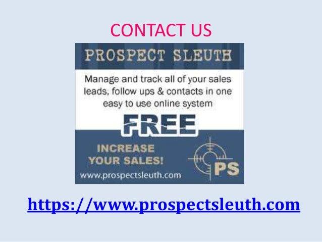 Crm Software Solutions Online Lead Management