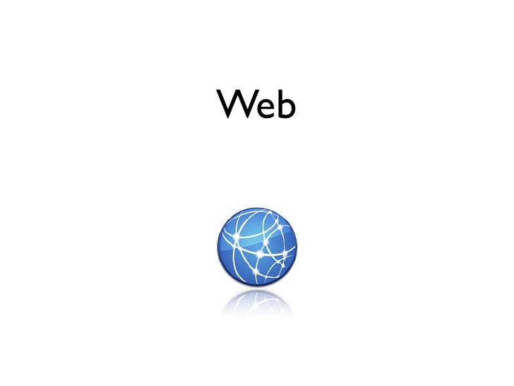 Web Based Resources Slide 2