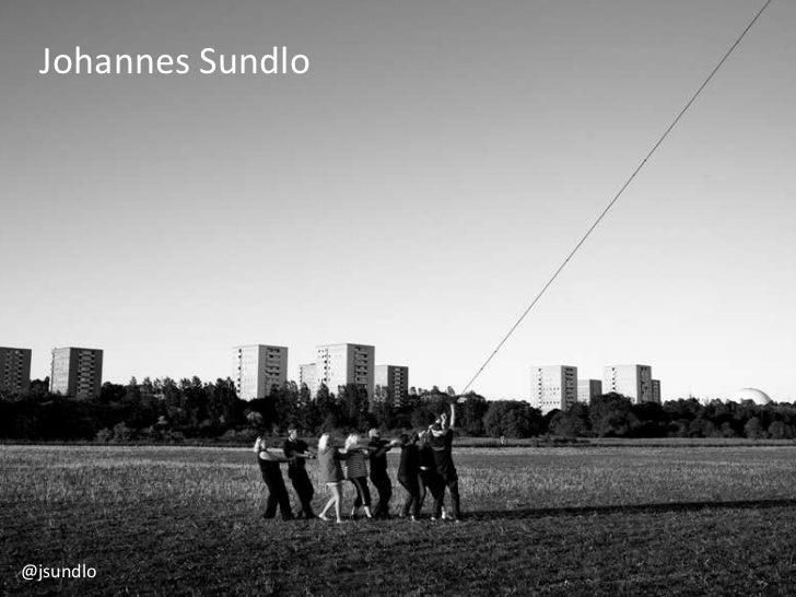 Johannes Sundlo@jsundlo