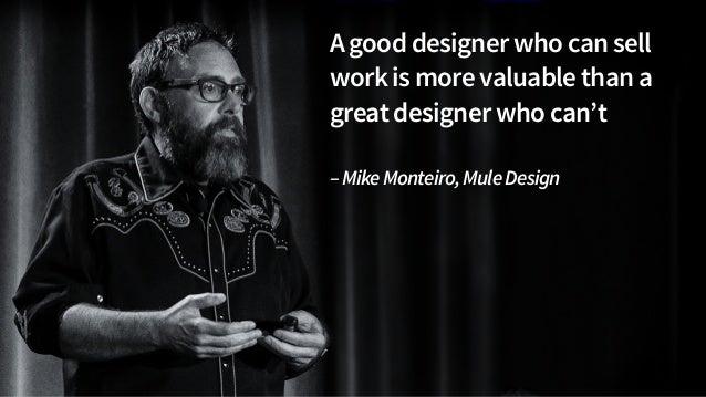 Design – magkänsla eller siffror?