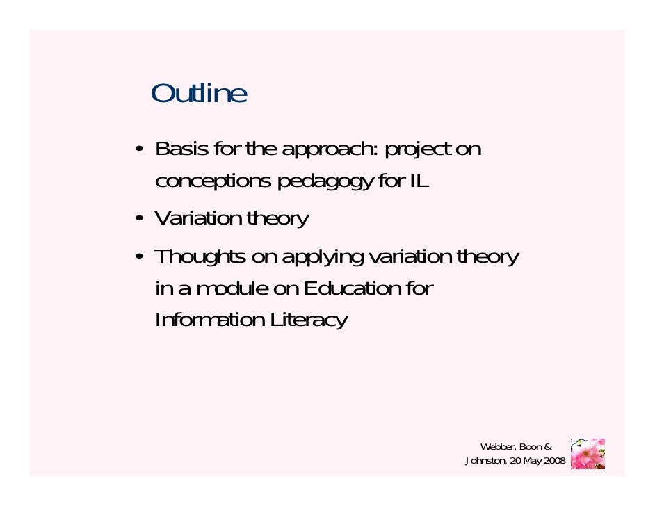 module 2 information literacy case View essay - module 2 tux case - copydocx from tux 301 at trident university international information litera information literacy and.
