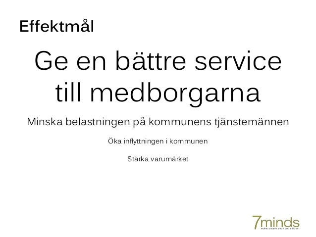 träffa nya människor app Jönköping