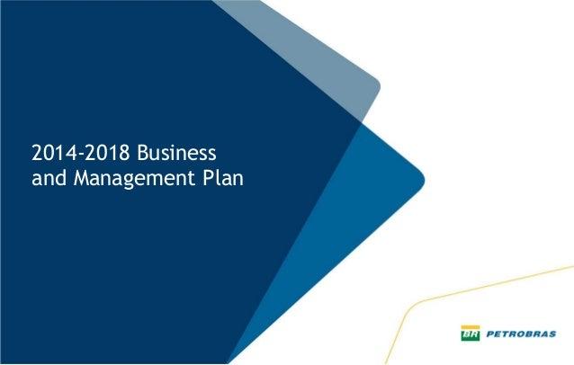 rosebank 2030 business plan