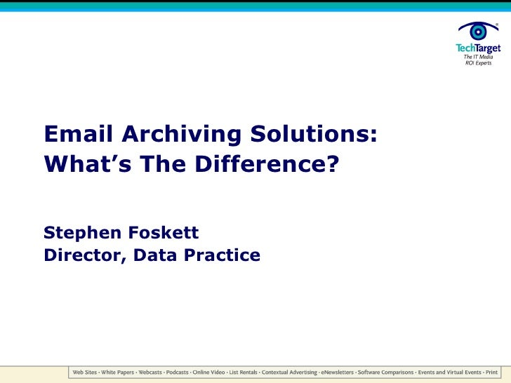Email Archiving Solutions Whats The Difference. Insurance Companies That Sell Annuities. Managed It Services New York. Dentist Reviews Colorado Springs. Technology Colleges In Texas Dr Larson Dds. Agribusiness Degree Online Seo Services Texas. Graduate Engineering Schools. Small Rack Mount Server Nanny Service Chicago. Garage Doors Residential Craddock Funeral Home