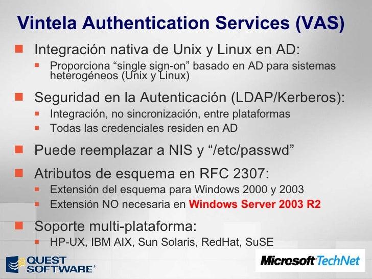UNIX ADMINISTRACION DEL SISTEMA AIX HP UX SOLARIS LINUX