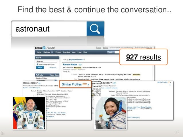 21 astronaut 927 results Find the best & continue the conversation..