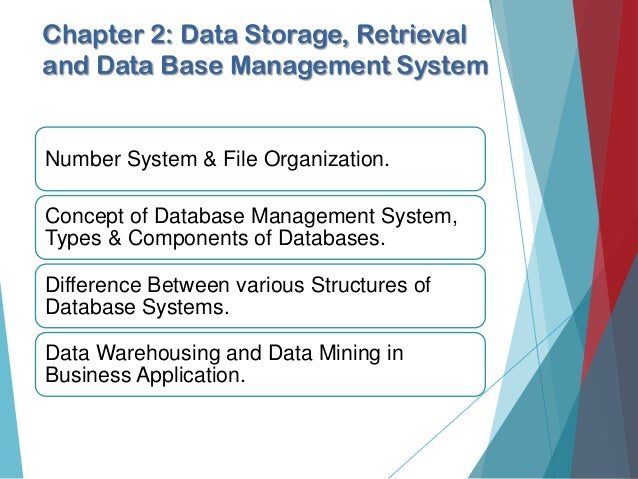 Difference between data warehousing and data mining information technology essay