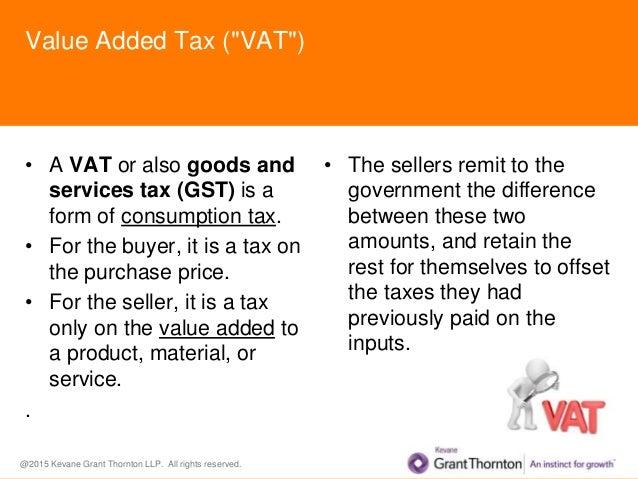 Tax Reform Process Act 72 - 2015 (P. de la C. 2482)