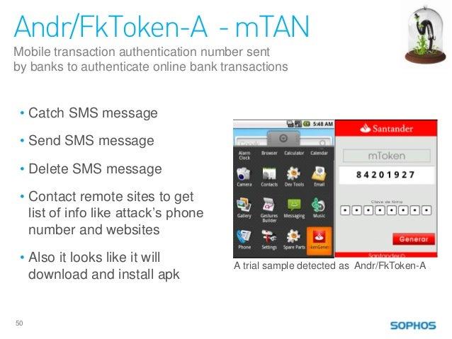 send sms web application java code