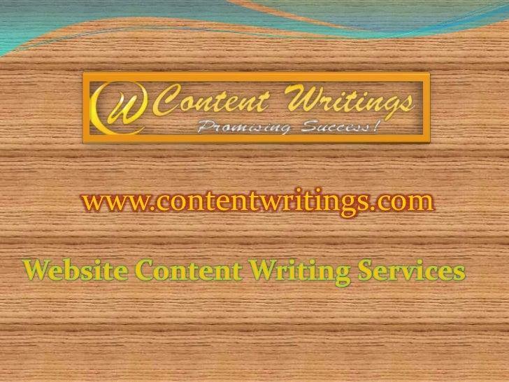 www.contentwritings.com