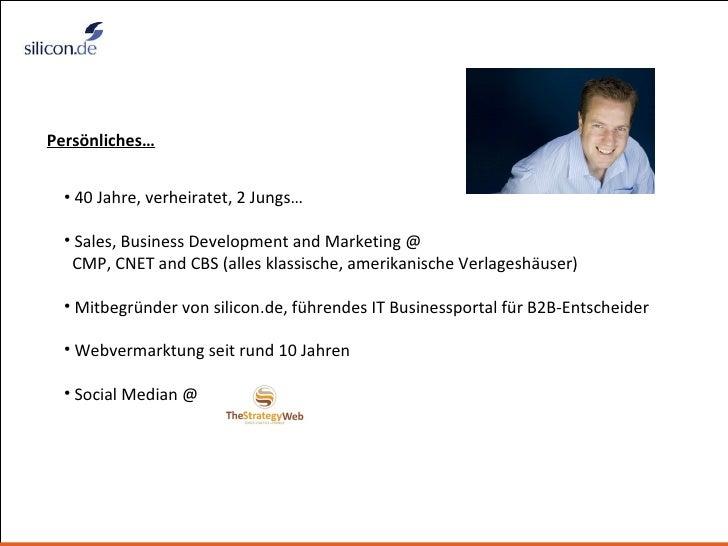 Webcific 2009 Slide 2
