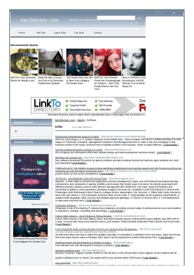 Webclus Technologies : Hire Ebay Lister
