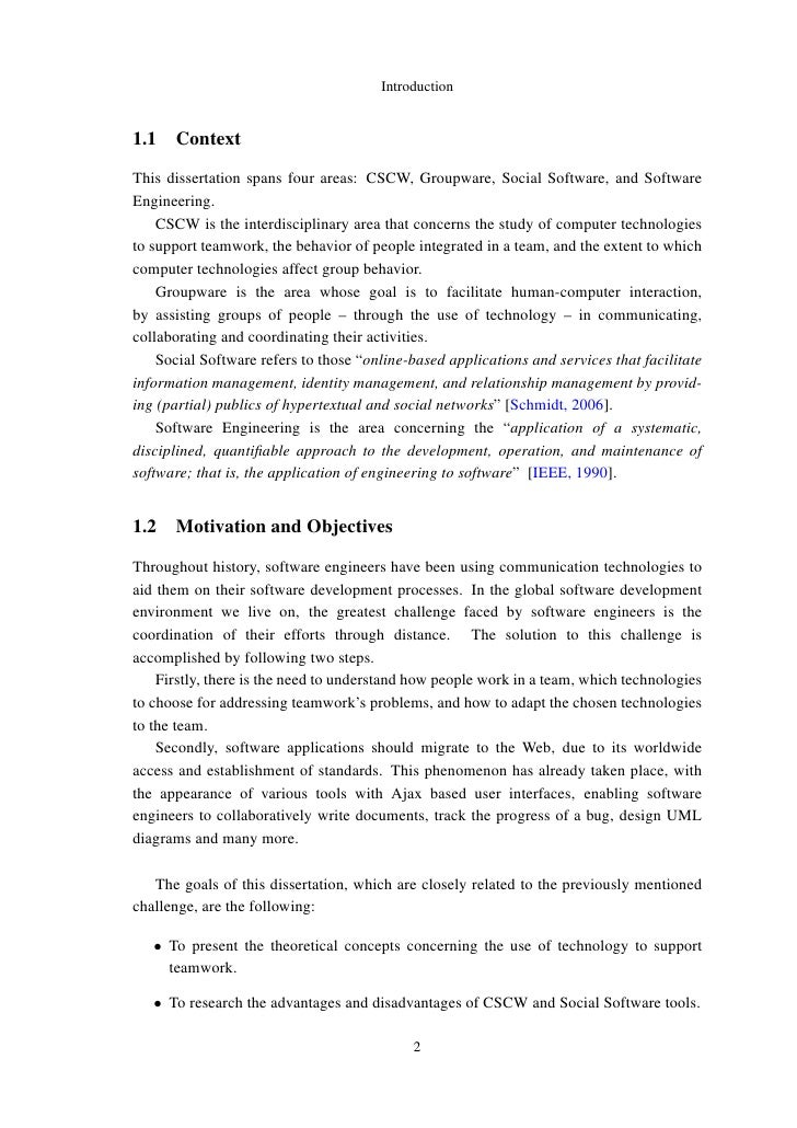 Phd by thesis only in management download