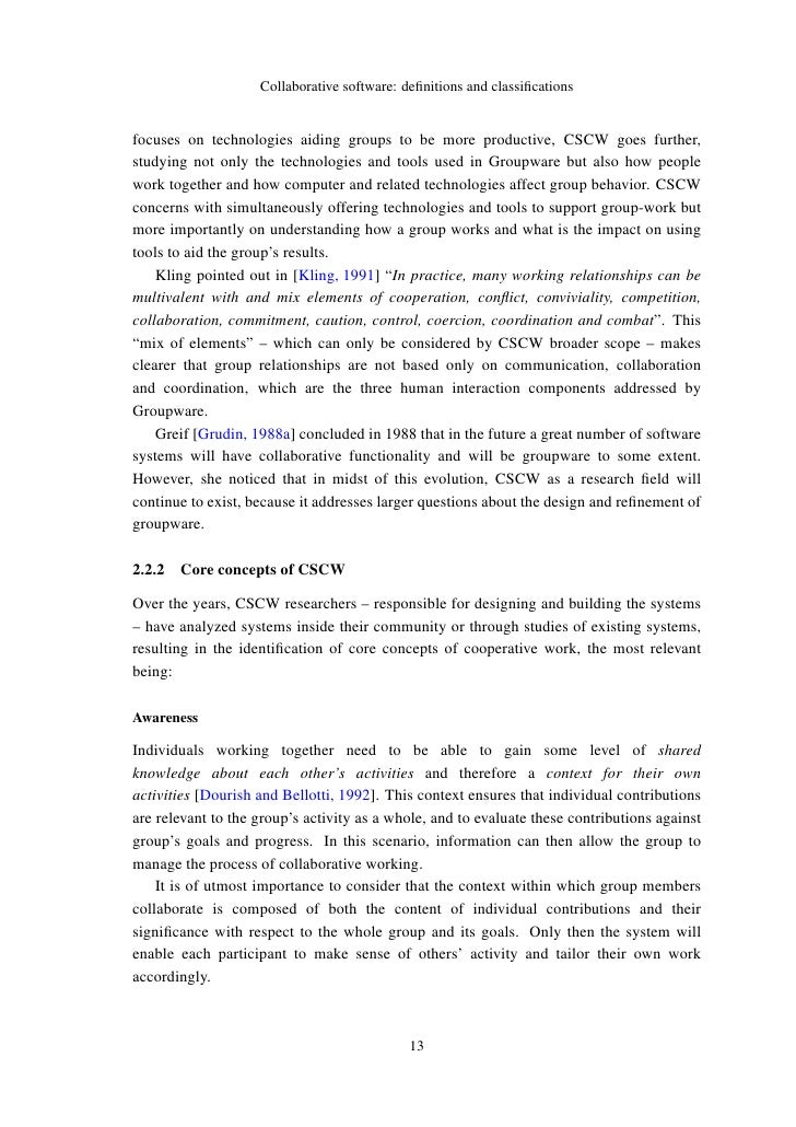 Msc software engineering thesis topics