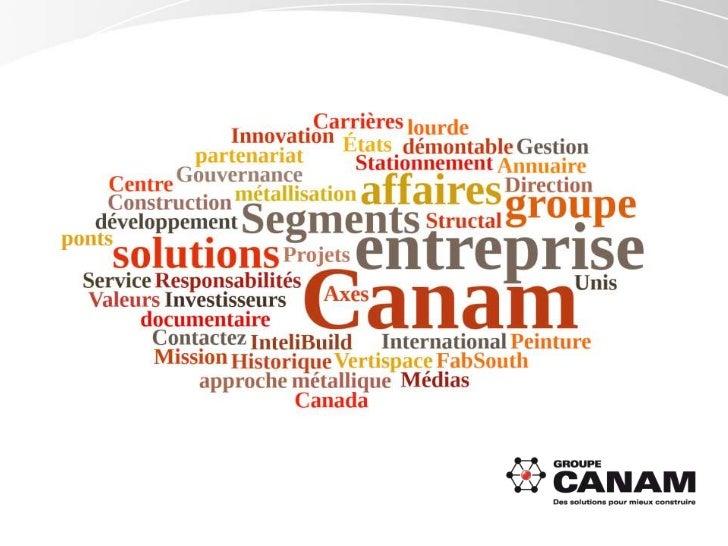 Comment démontrer la valeur ajoutée d'une équipe web à la haute direction? Webcom Montréal novembre 2011 Slide 3