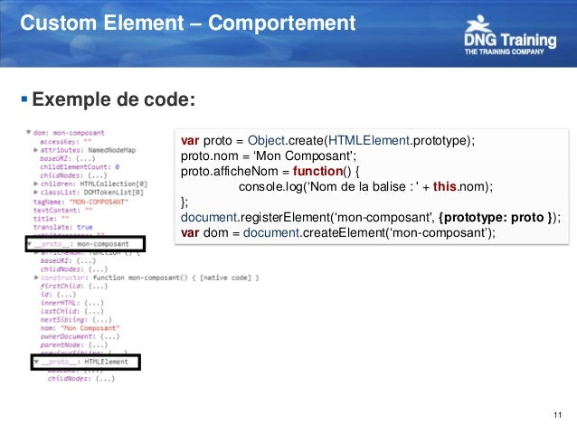 Exemple de codevar l = new [] { 1 Windows