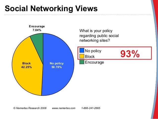 social enterprise case study pdf