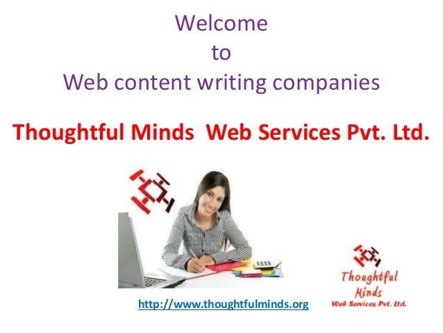 writing companies Best custom writing service you can rely on cheap essays, research papers, term papers, dissertations 30 days money back 100% plagiarism free best writers.