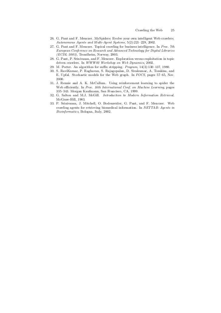 Research term paper database security pdf