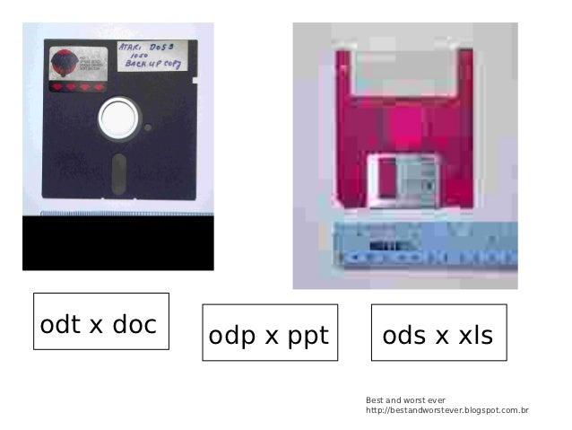 (2003-2010)http://www.slideshare.net/reabr/mary-lane-hutner-folhas-e-livro-didtico-pblico-14316294