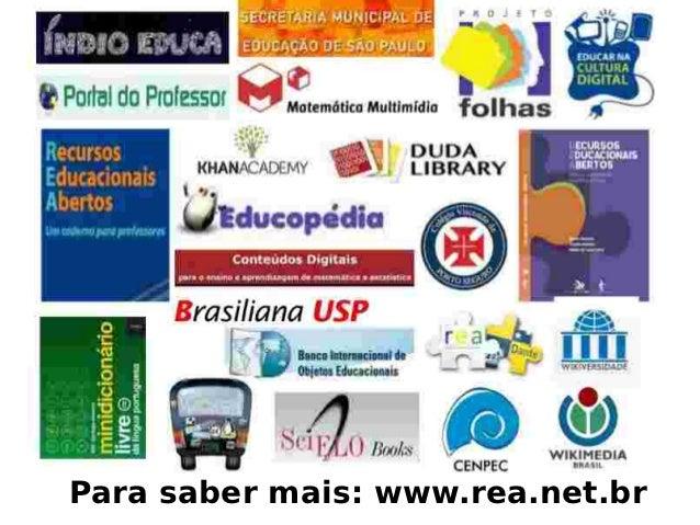 www.livrorea.net.br