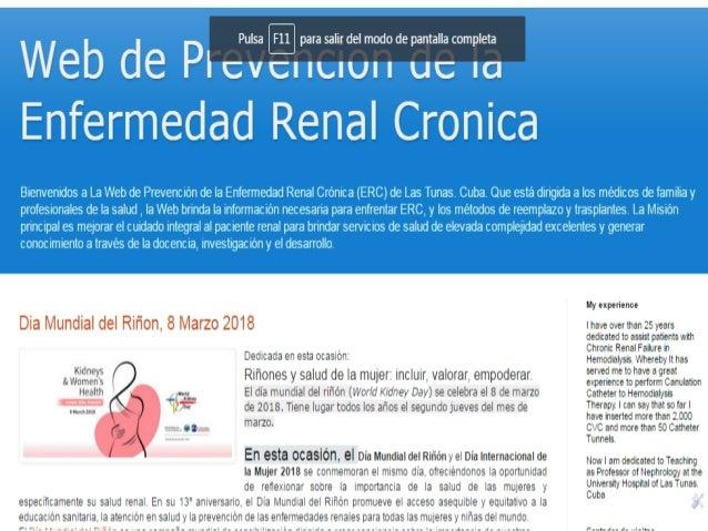 Web de prevencion de la enfermedad renal cronica01.pdf